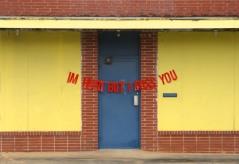 Peyton-Fulford_Abandoned_Love_004